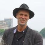 Bernd_stoecker