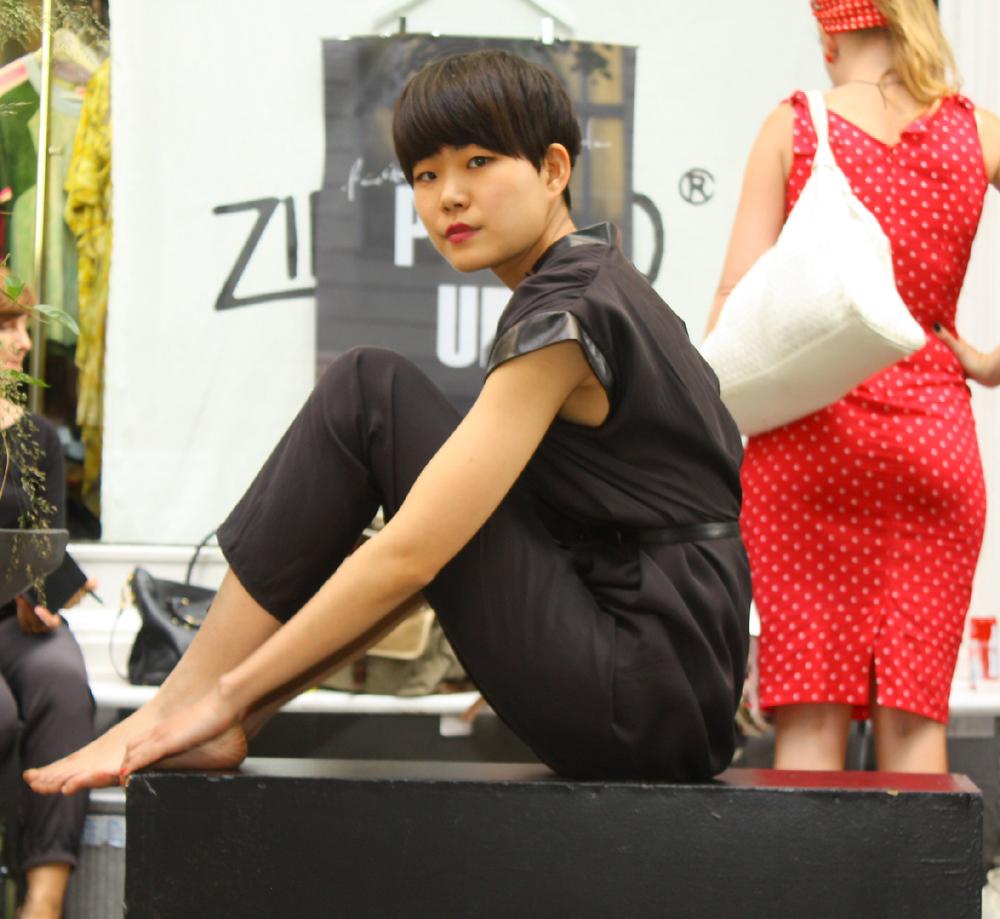 fashion_berlin_dstm
