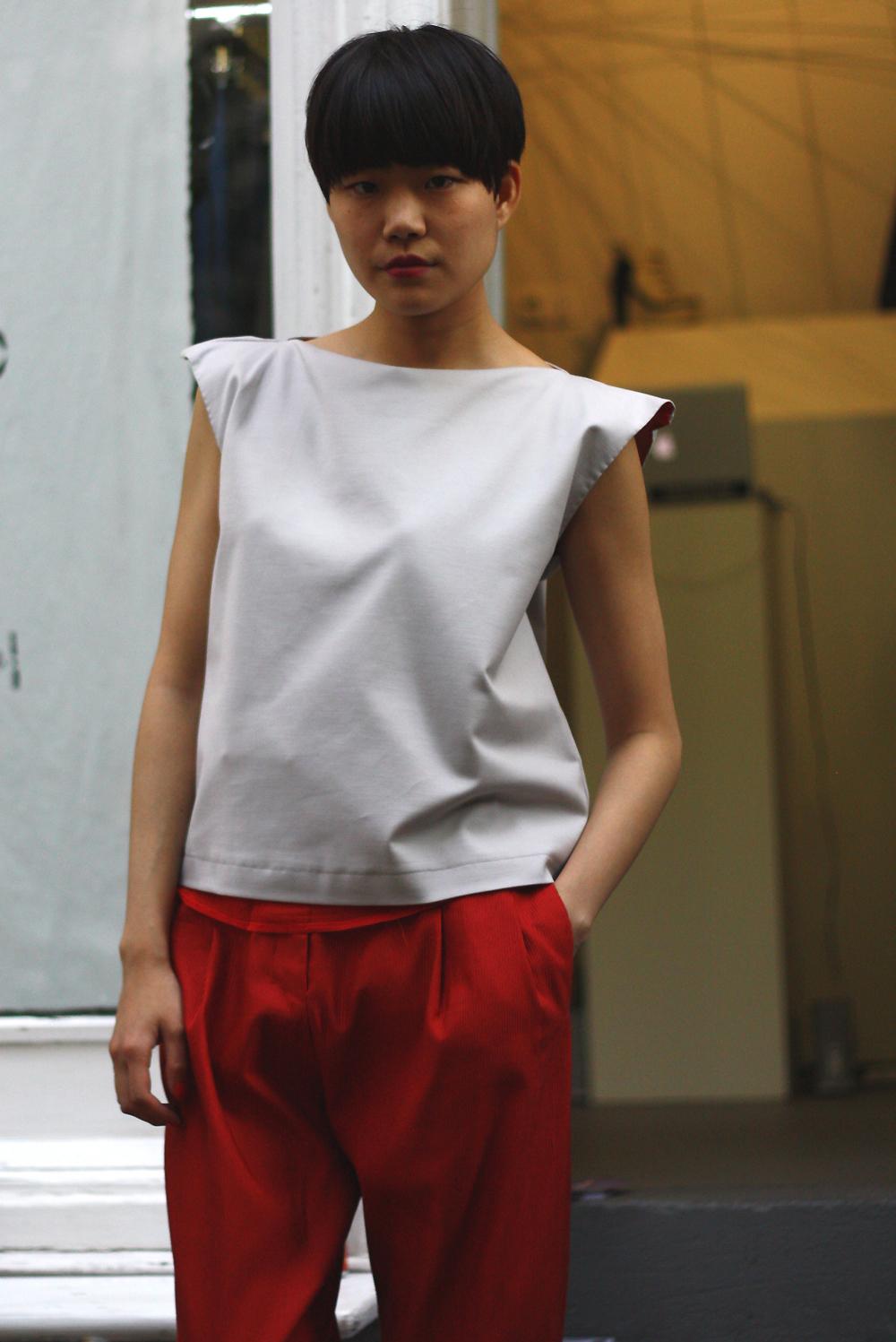 fashion_berlin_hosenanzug
