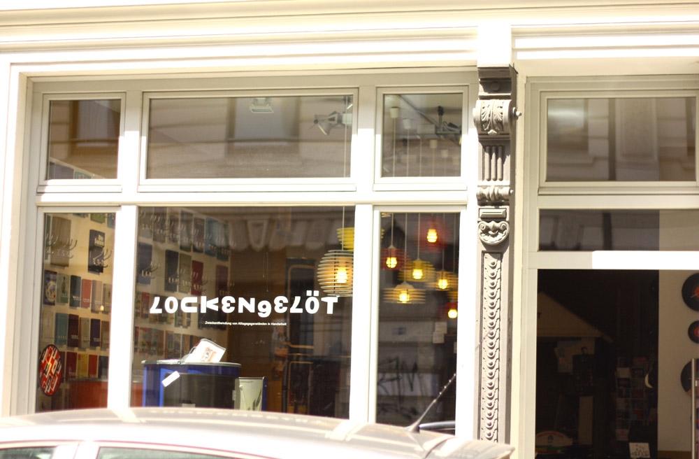 lockengeloet1