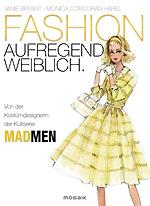 fashion_mad_men