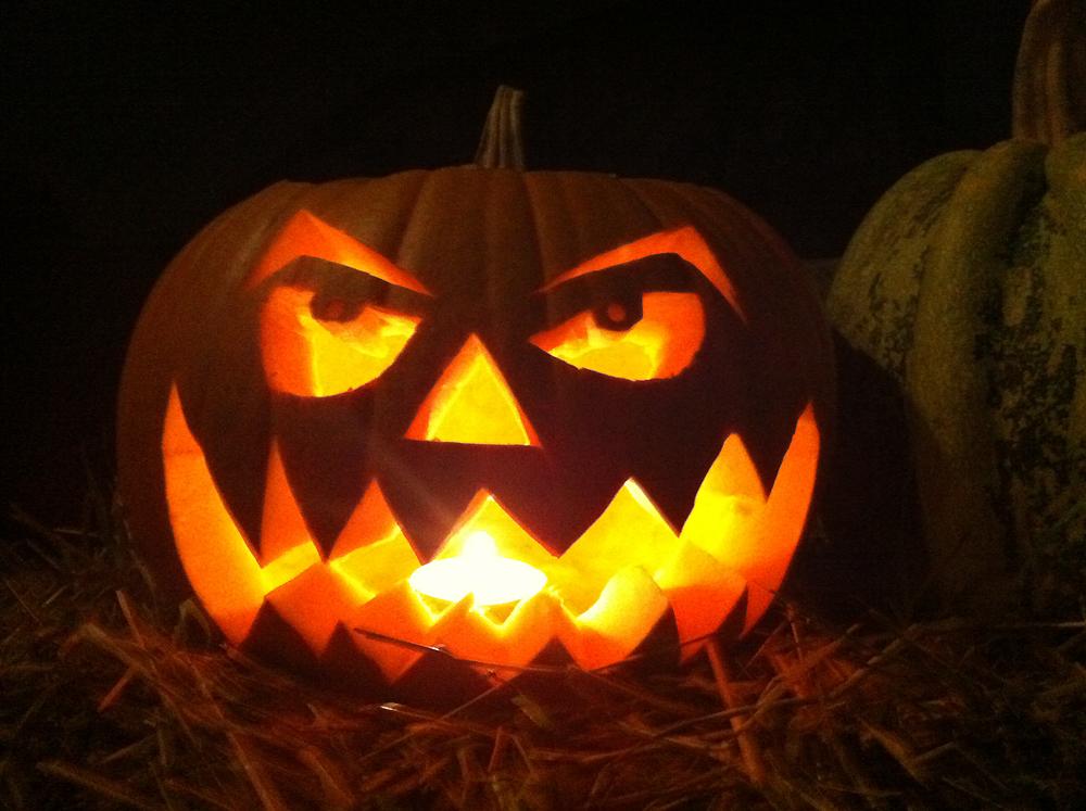 Halloween 015