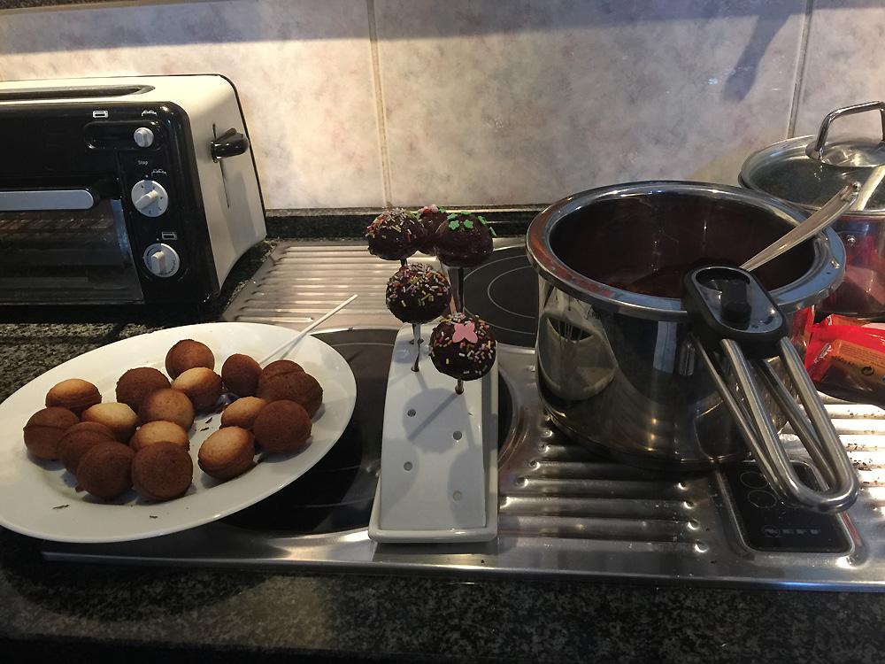 popcakes 009