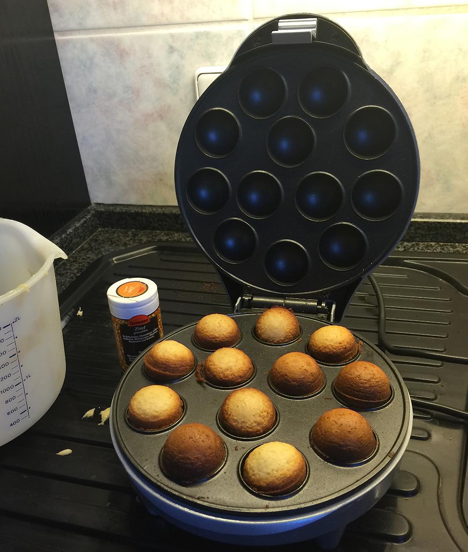 popcakes 010