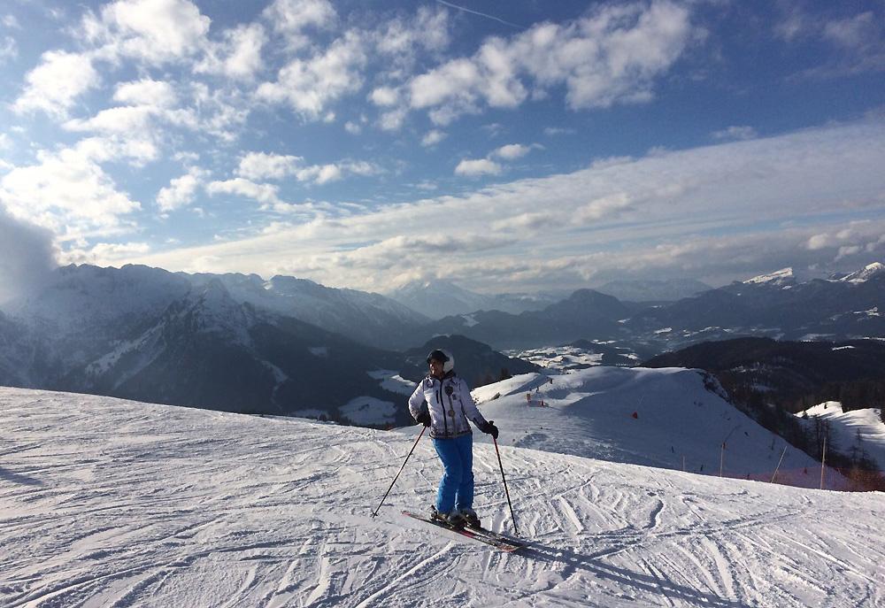 skifahren_1