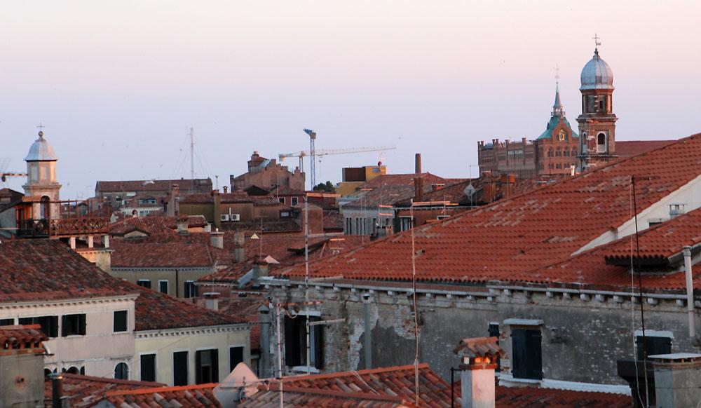 Venedig_daecher