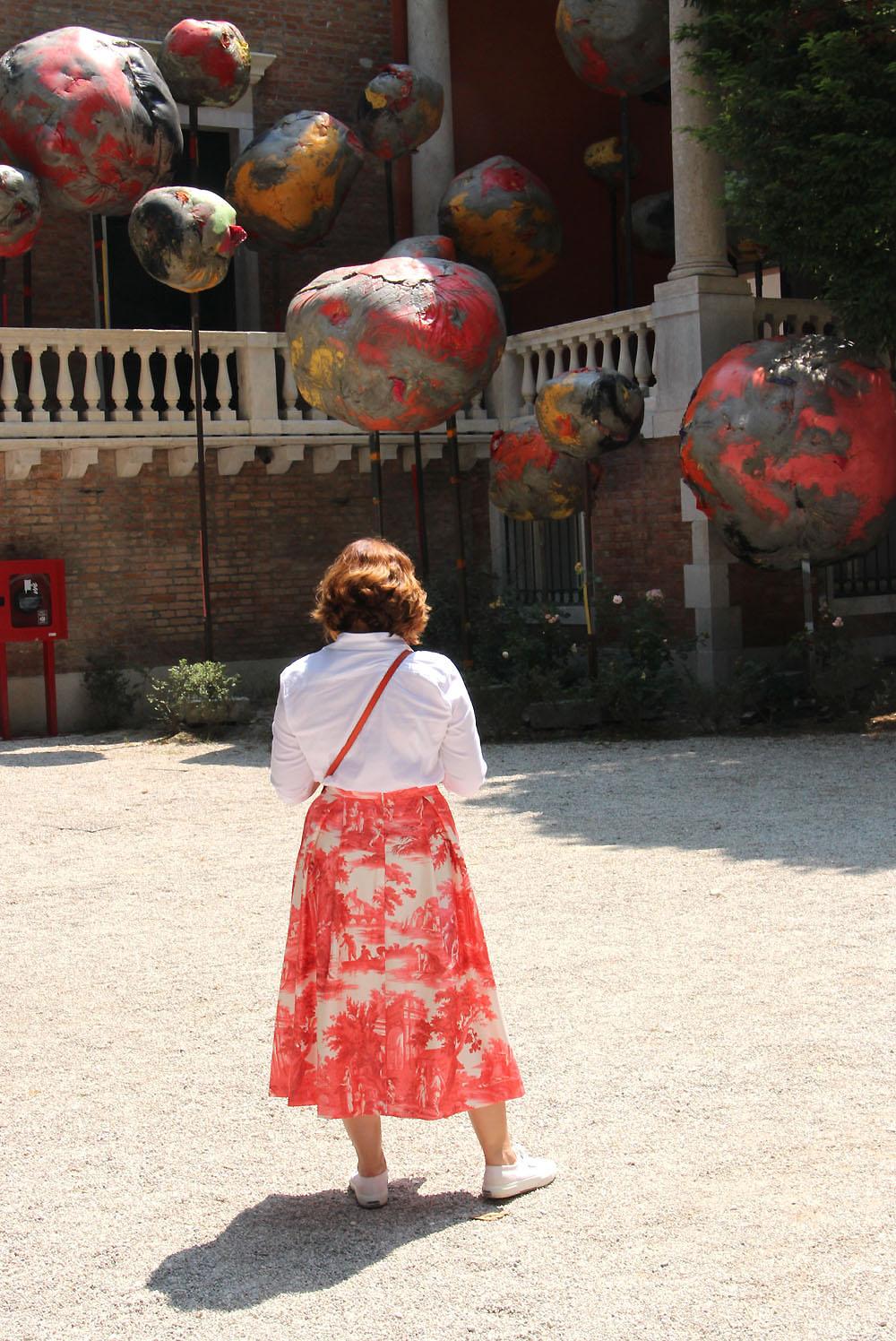 Venedig_giardini_ich_UK