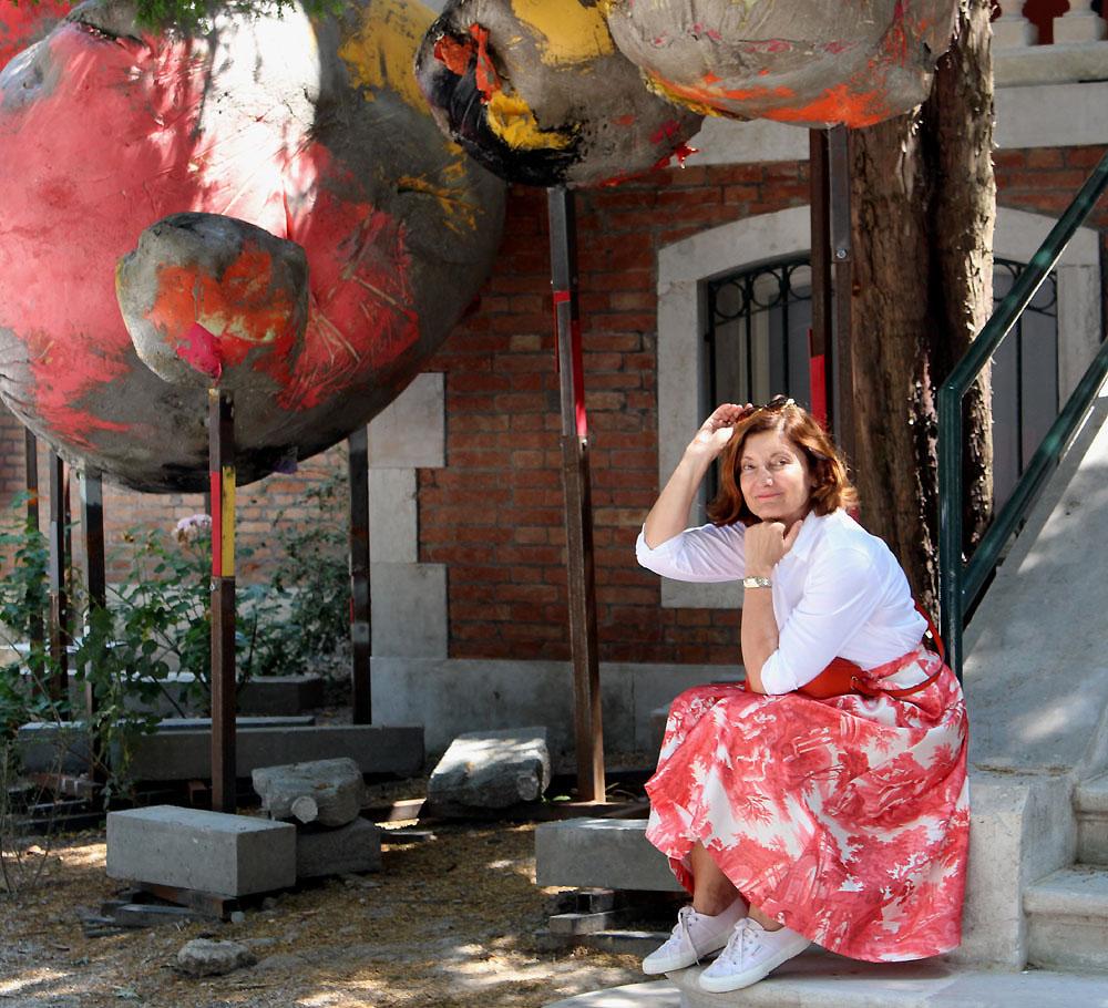 Venedig_giardini_ich_gross