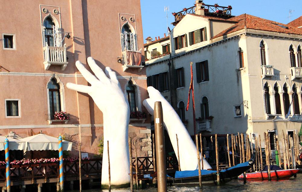 Venedig_haende