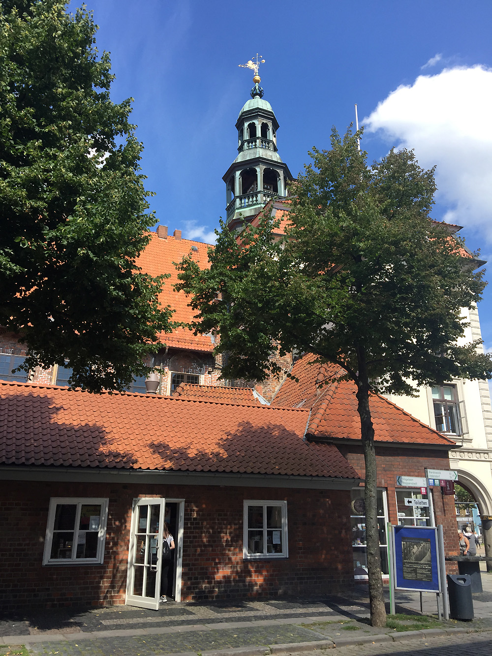 lueneburg-rathaus2
