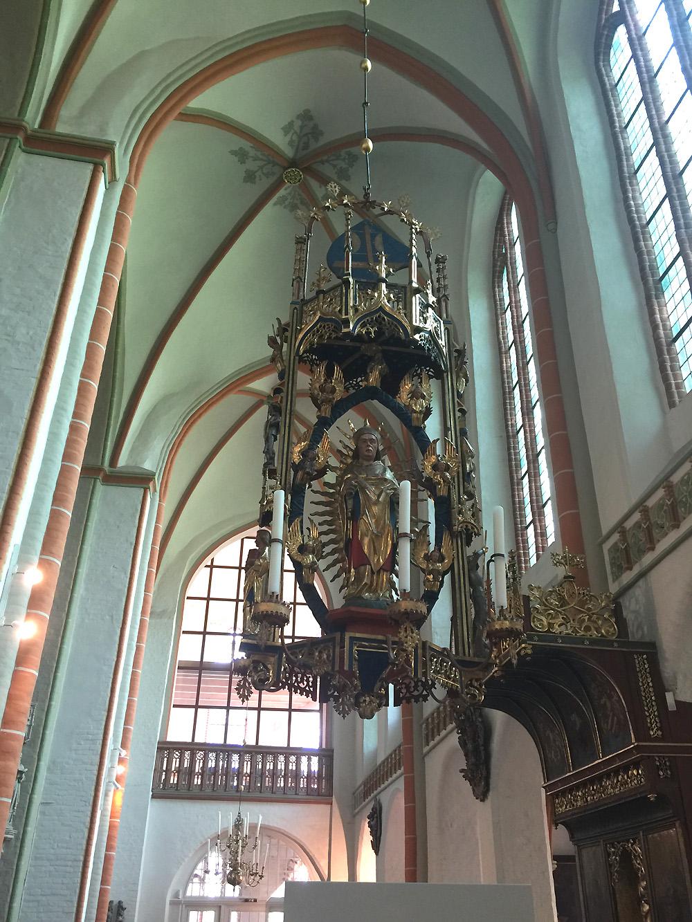 lueneburg_kirche