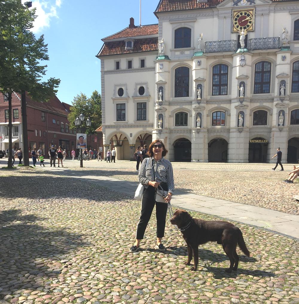 lueneburg_rathaus