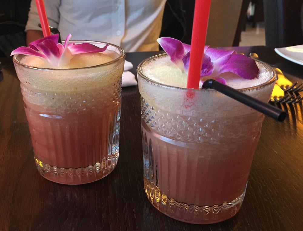 cubus_drinks