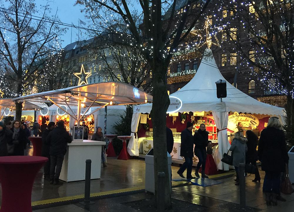 advent17_weihnachtsmarkt